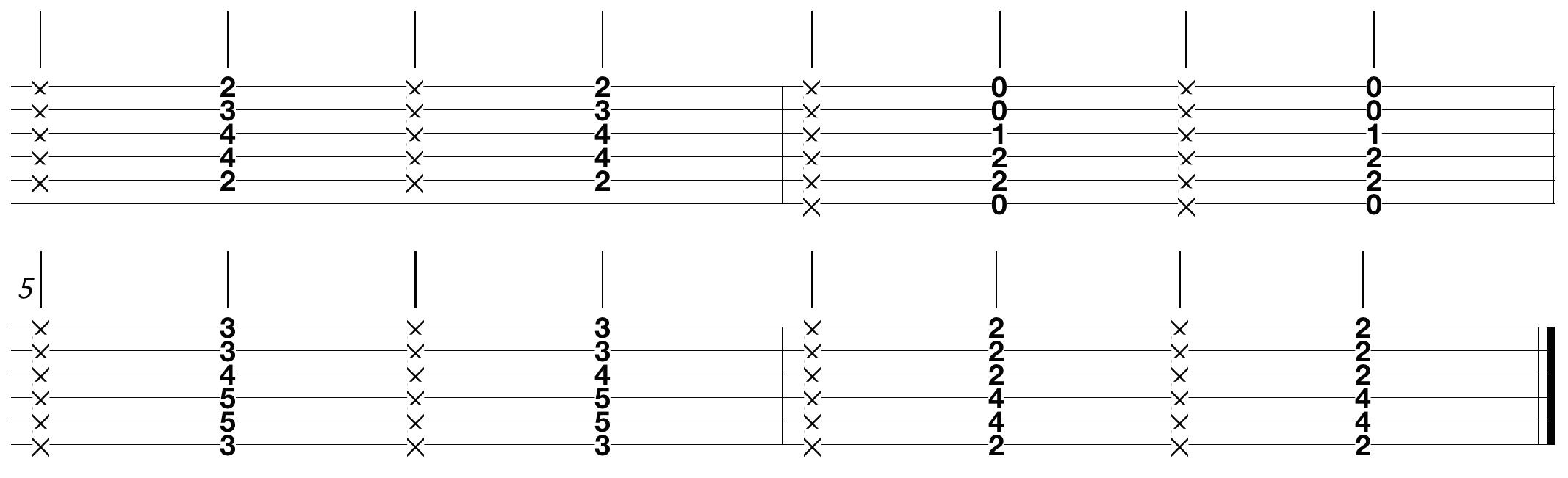 rhythm-guitar-songs_3.png