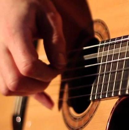 rhythm-guitar.jpg