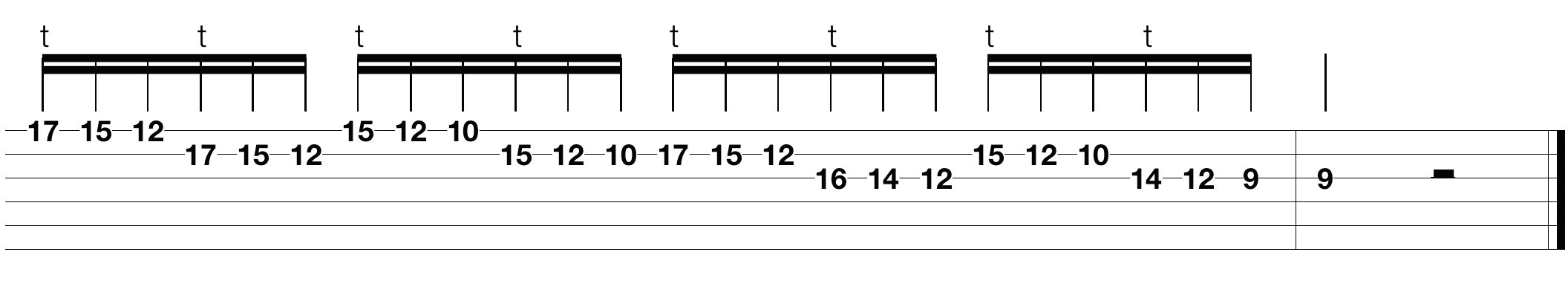 shred-guitar-licks_2.png
