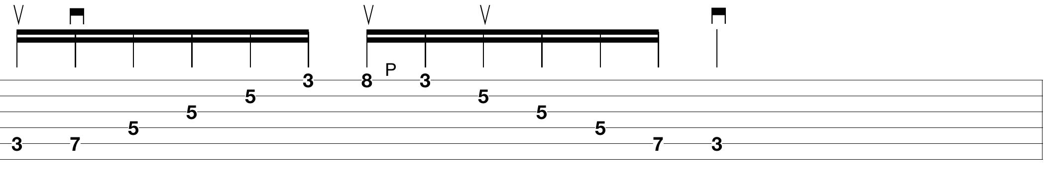 shredding-on-guitar_1.png