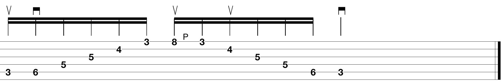 shredding-on-guitar_2.png