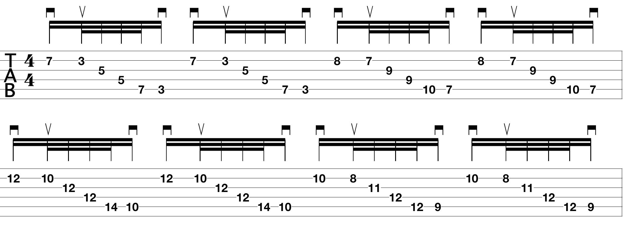 shredding-on-guitar_3.png
