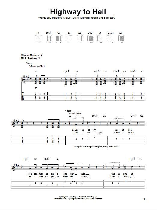simple-guitar-songs_highway.png