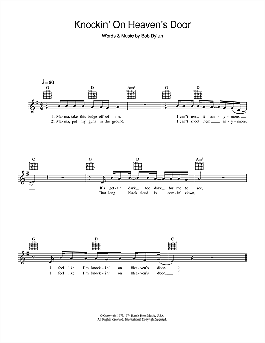 simple-guitar-songs_knockin.png