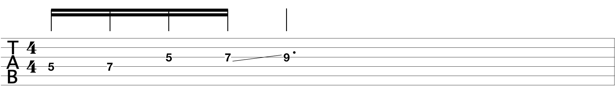 slide-guitar-tips_1.png