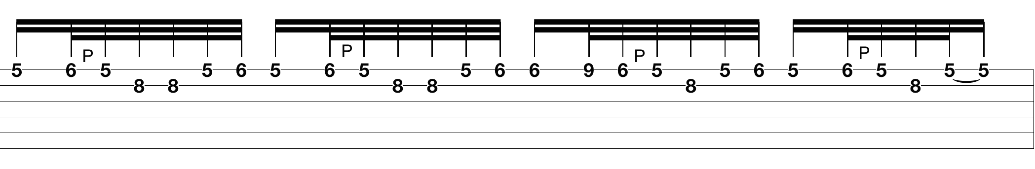 spanish-guitar-licks_2.png