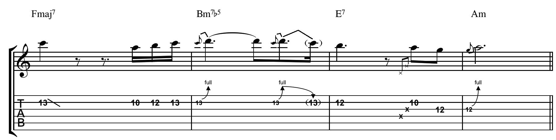 still-got-the-blues-guitar-tab_2.png