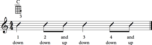 strumming-pattern-3.png