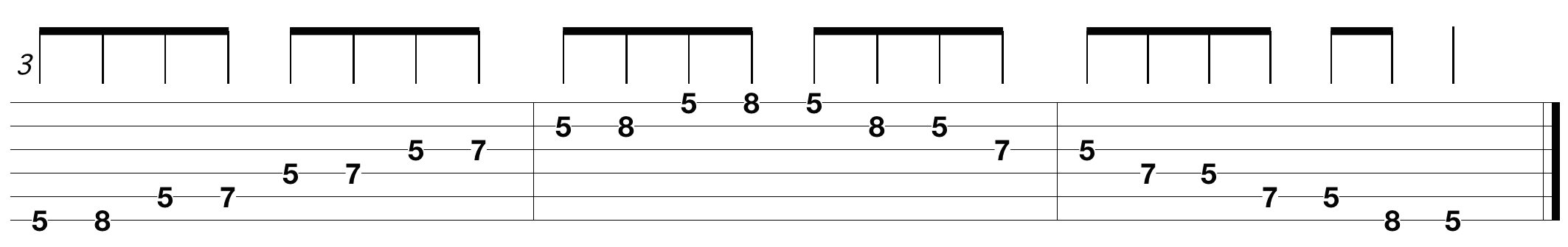 super-easy-guitar-tabs_3.png