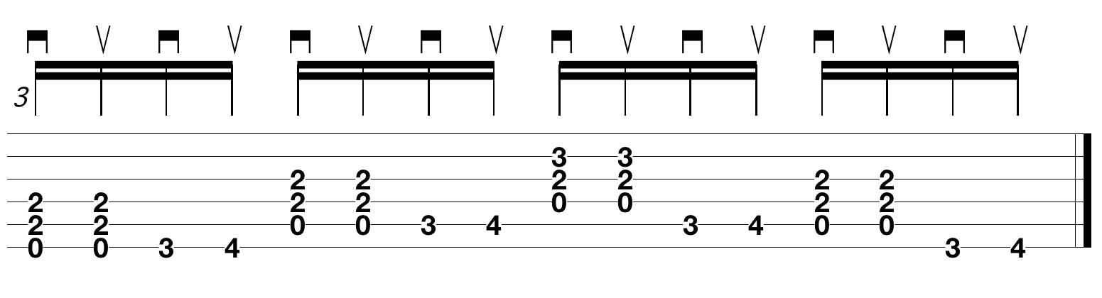 top-20-guitar-riffs_1.png