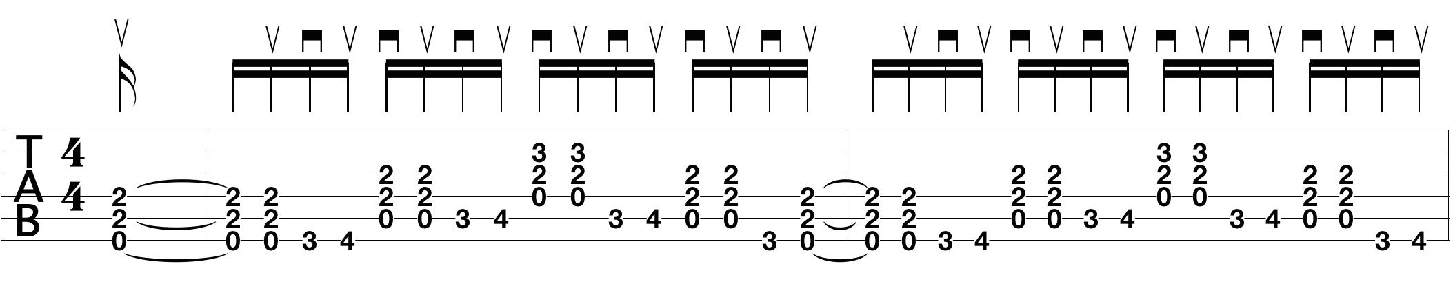 top-20-guitar-riffs_2.png