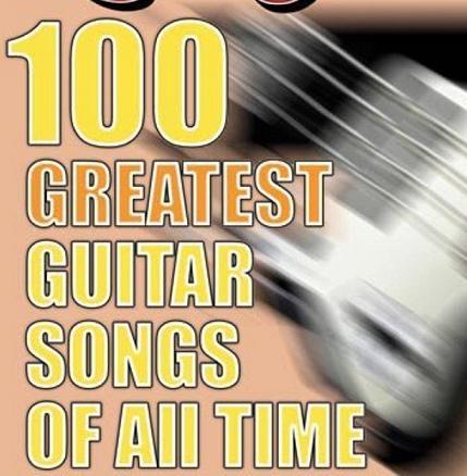 top-guitar-songs.JPG