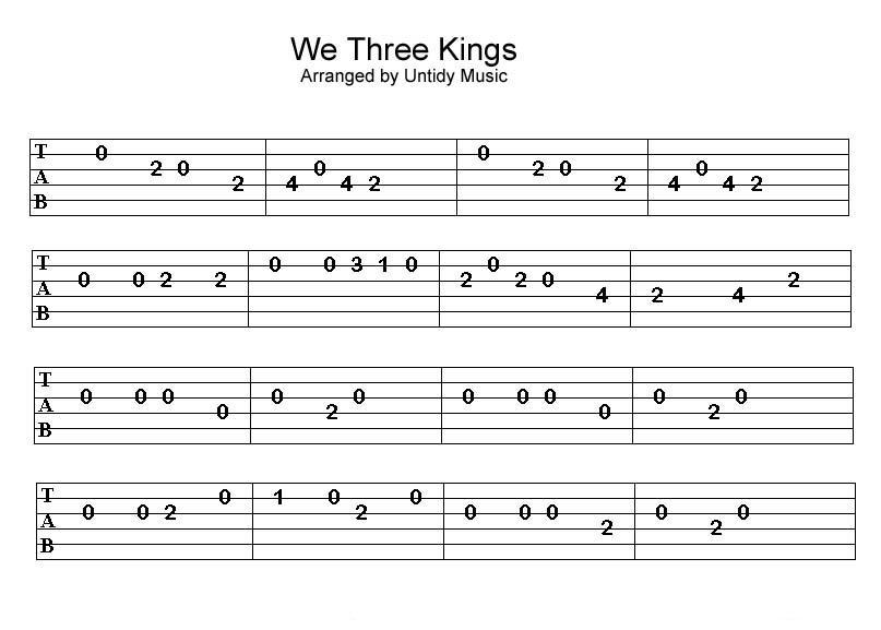 we_three_kings.jpg